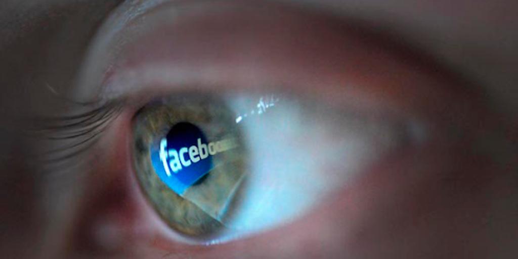 Aquí te decimos cuáles son las consecuencias de checar tus redes sociales con mucha frecuencia