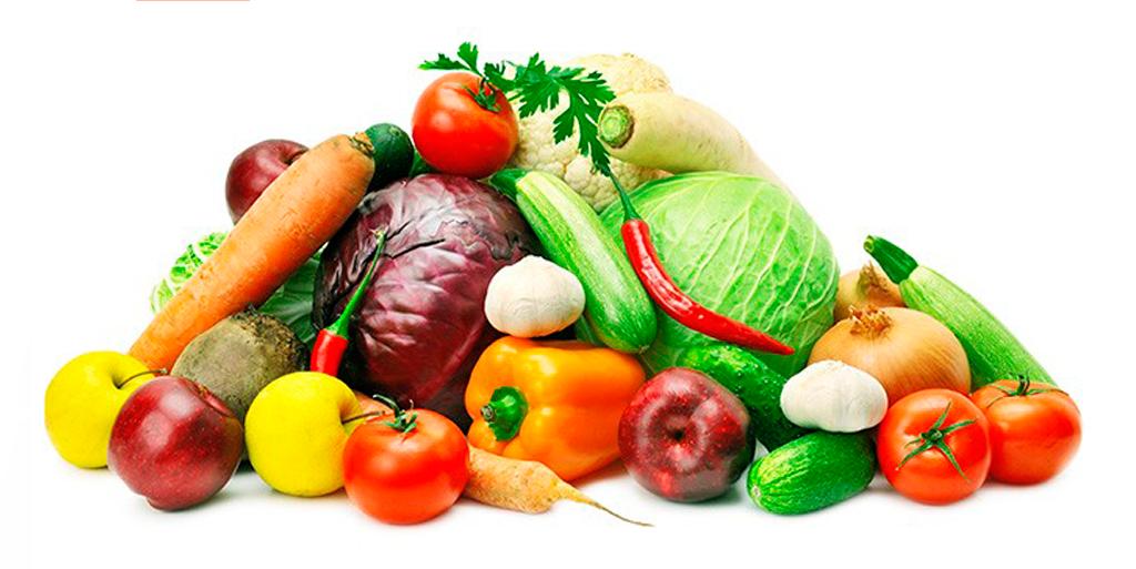 Aquí te decimos por qué los vegetales de hojas verdes son la clave para la buena digestión