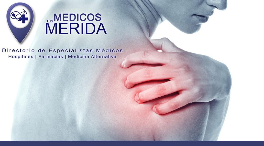 Rehabilitacion de una tendinitis