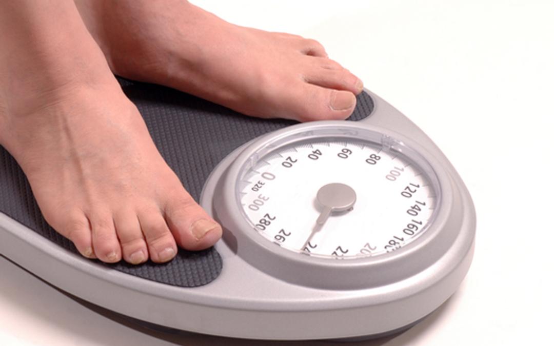 Diferencias entre la obesidad y el sobrepeso
