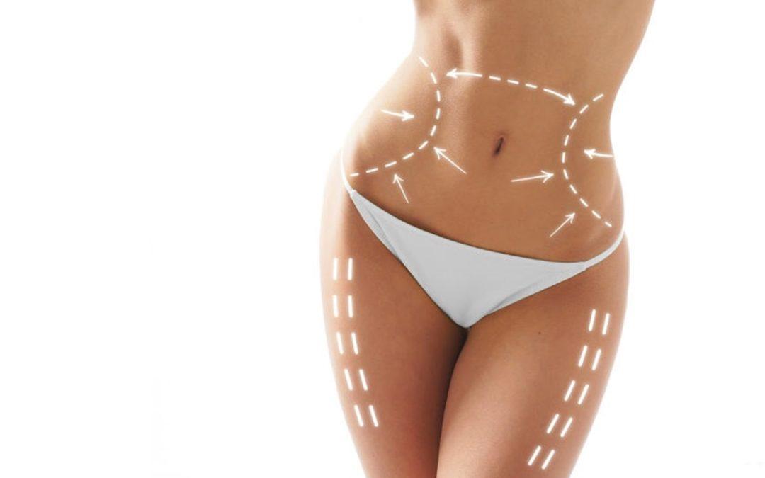 Implantes para diferentes partes del cuerpo