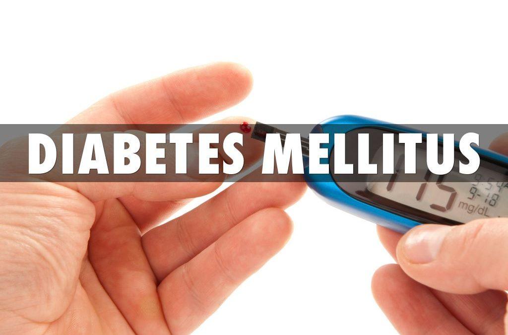 Cómo prevenir la diabetes tipo 2