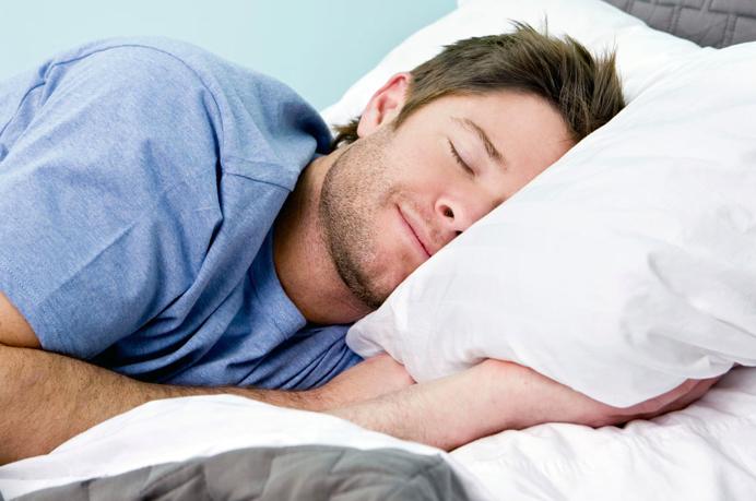 ¿Qué tipo de colchón usar para evitar el dolor de espalda?