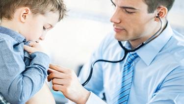 Relación entre la práctica deportiva y cardiopatías en menores