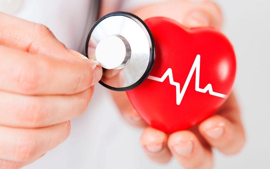 ¿Qué es la enfermedad cardíaca?