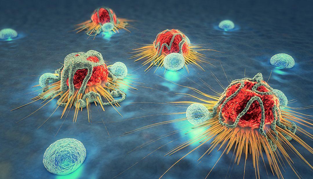 ¿Qué son los tumores?