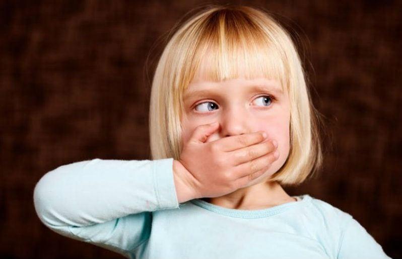 ¿Qué es la apraxia del habla?