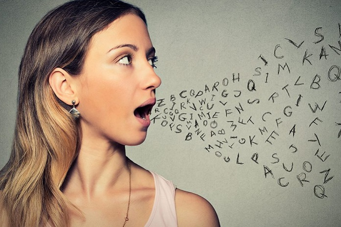 ¿Cómo se diagnostica la apraxia del habla?
