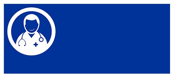 Médicos en Merida